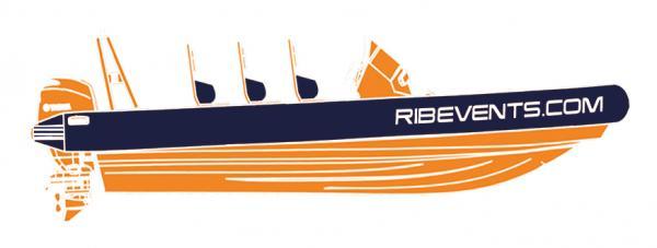 Offshore Rib Events - Uw professionele Rib Experience Partner