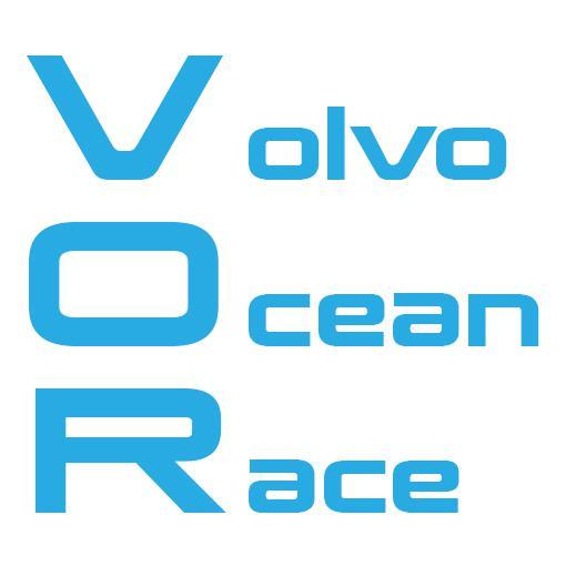 Volvo Ocean Race Den Haag