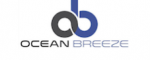 Ocean Breeze - Volvo Ocean Race Legend Partner